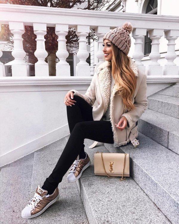 clothing, footwear, fashion, leg, spring,