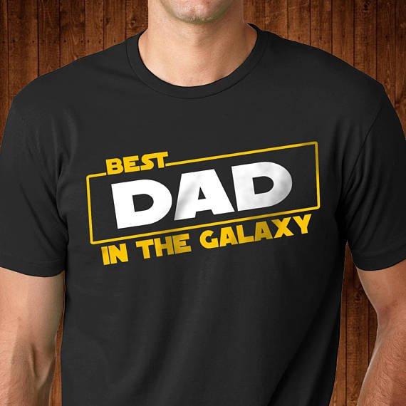 t shirt, black, sleeve, yellow, product,