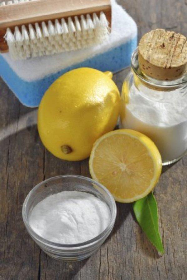 food, citrus, plant, produce, fruit,