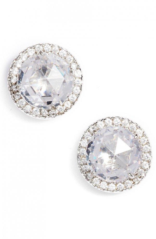 jewellery, earrings, gemstone, fashion accessory, body jewelry,