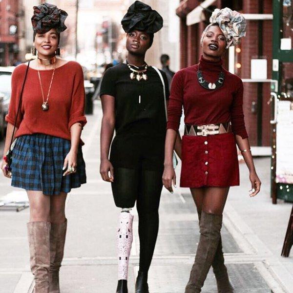 clothing, fashion, footwear, spring, pattern,