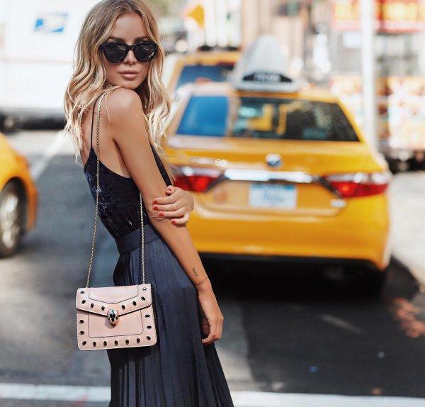 clothing, yellow, fashion, abdomen, shopping,