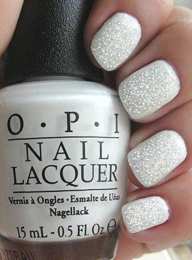 nail polish,nail care,nail,finger,hand,