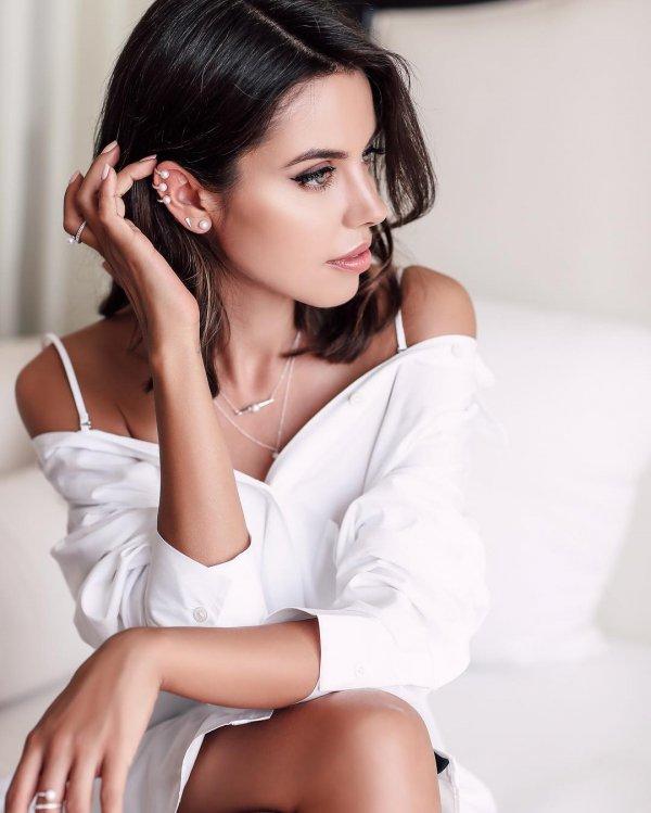 fashion model, beauty, model, photo shoot, shoulder,