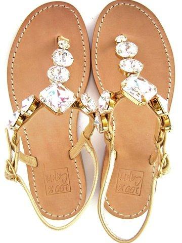 footwear,product,shoe,sandal,flip flops,