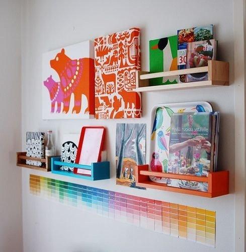 room,product,art,shelf,brand,