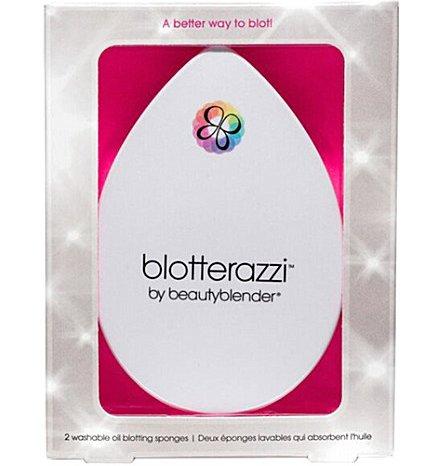 Beauty Blender Blotterazzi Papers