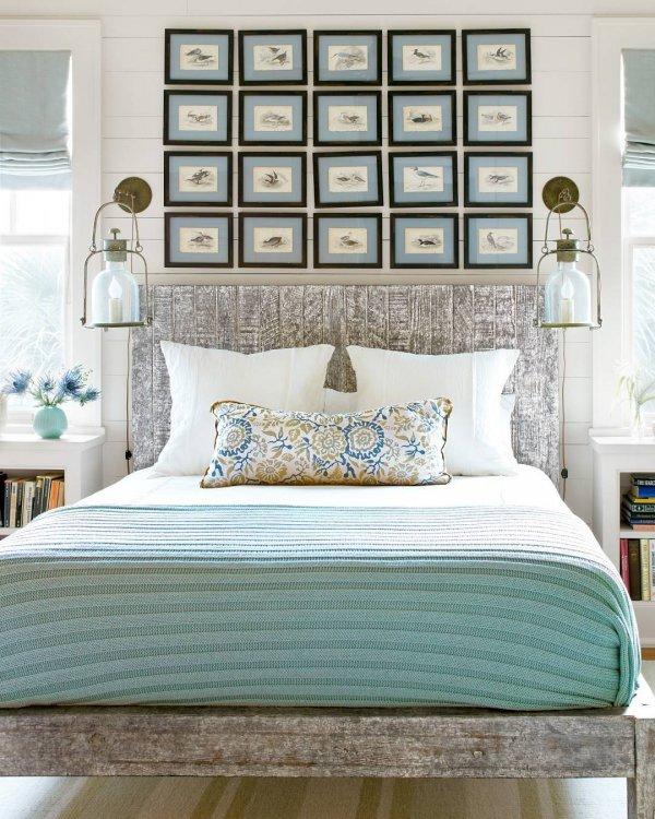 room, duvet cover, furniture, bedroom, bed sheet,