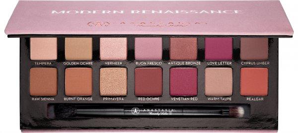 eye, pink, beauty, eye shadow, organ,