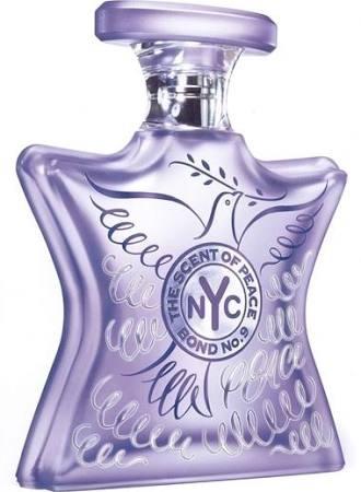 Bond No. 9,perfume,distilled beverage,cosmetics,bottle,