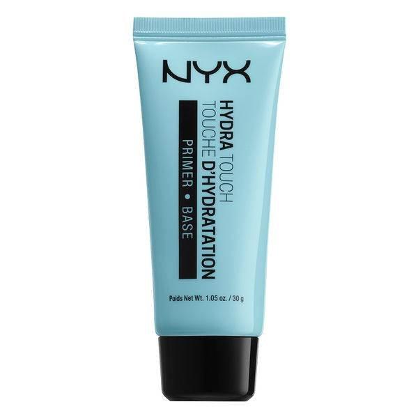 NYX Cosmetics, skin, product, cream, lotion,