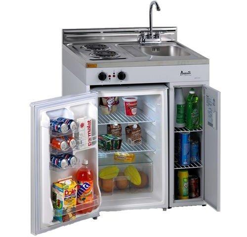 product,gas stove,kitchen stove,kitchen appliance,major appliance,
