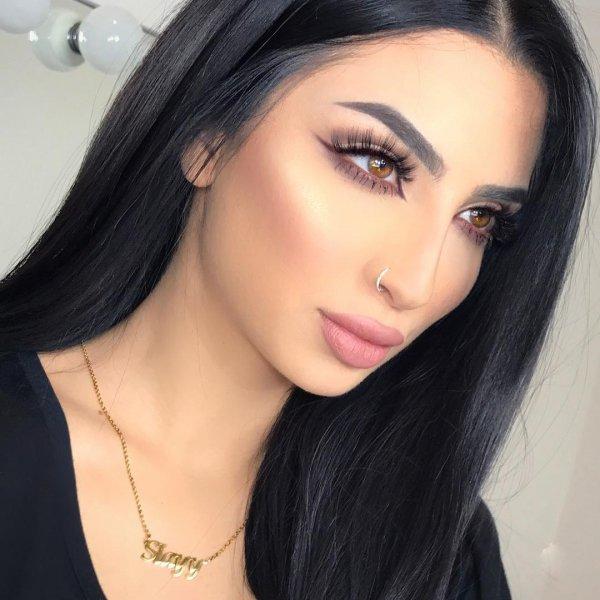 eyebrow, beauty, chin, eyelash, forehead,