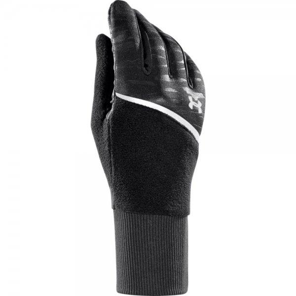 Under Armor See Me Go Running Gloves