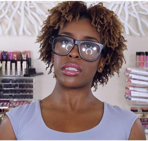 eyewear, hair, face, glasses, sunglasses,