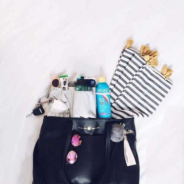 handbag, fashion accessory,