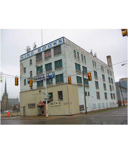 property, commercial building, plaza, facade,