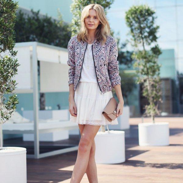 clothing, snapshot, footwear, denim, pattern,
