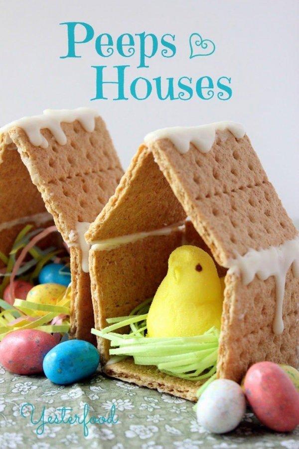Hojas Decoradas de Craftingeek,food,meal,breakfast,dessert,