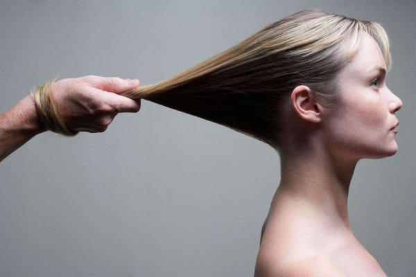 hair, face, hairstyle, beauty, head,