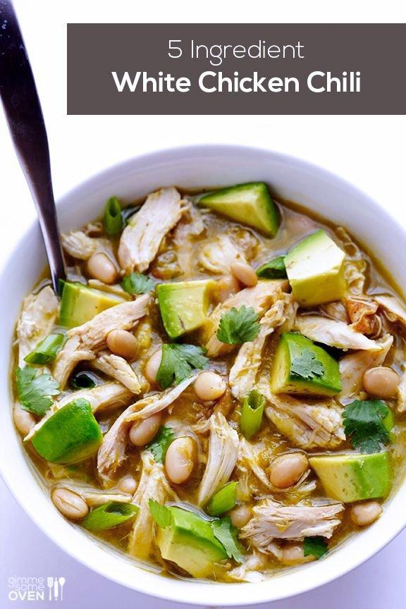 food,dish,produce,cuisine,chow mein,
