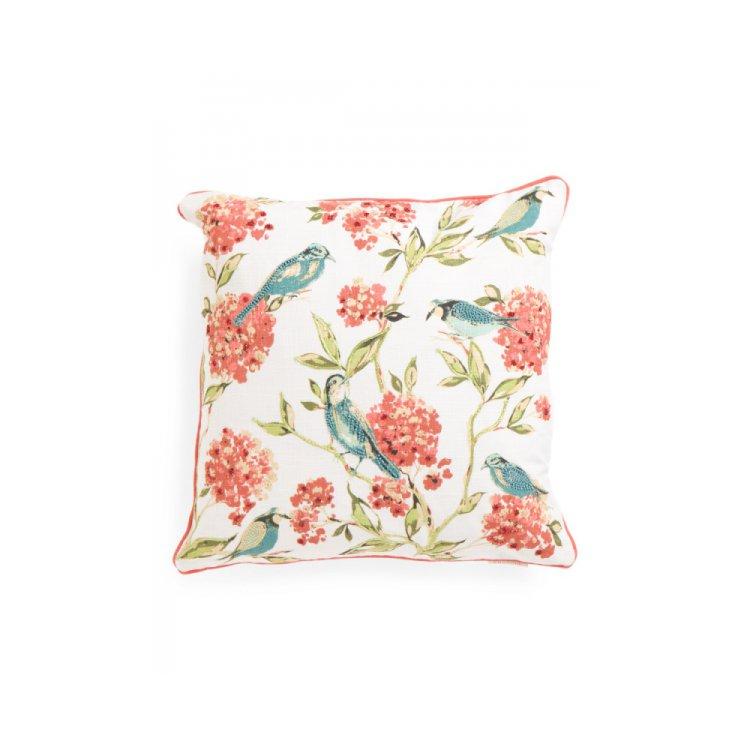 furniture, pillow, product, cushion, throw pillow,