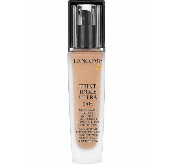 skin, product, cosmetics, lotion, eye,