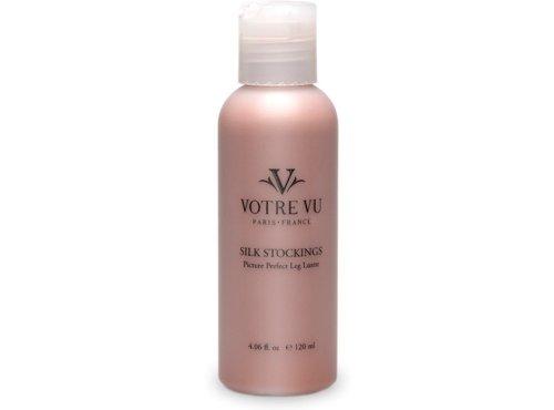 lotion,skin,product,skin care,VOTRE,