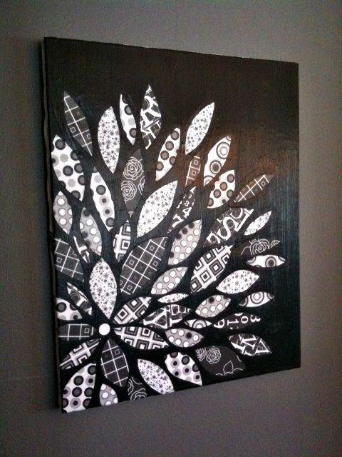 black,art,modern art,design,pattern,