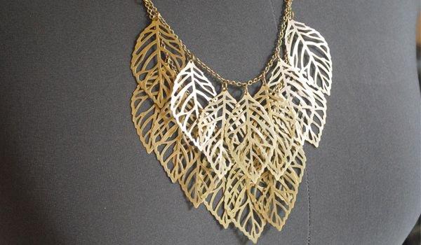 necklace,fashion accessory,jewellery,art,chain,