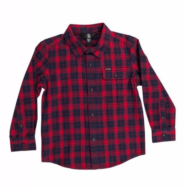 clothing,sleeve,red,tartan,pattern,
