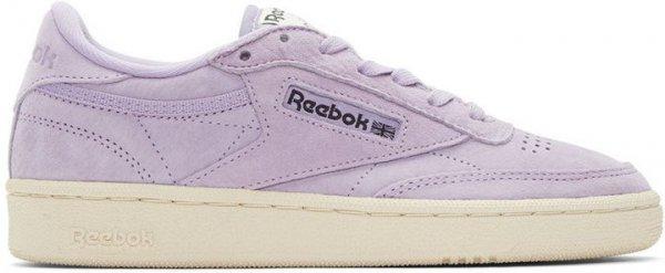 footwear, shoe, sneakers, walking shoe, product,