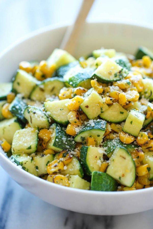 food,dish,produce,plant,vegetable,