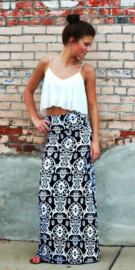 clothing,dress,pattern,spring,design,