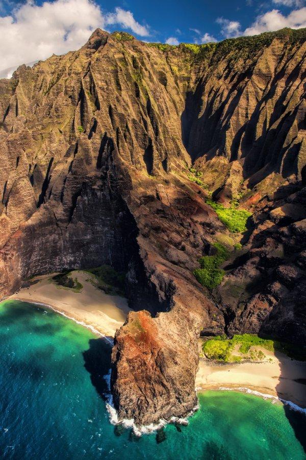 Kauaʻi, Hawaii, USA