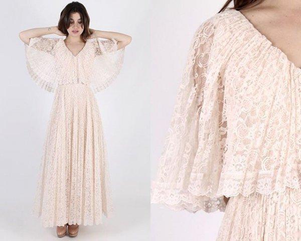 dress, day dress, sleeve, shoulder, outerwear,