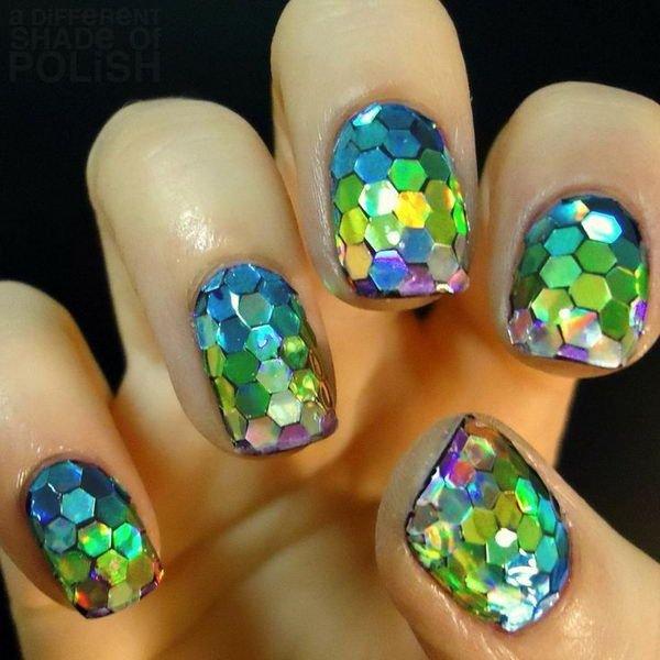 color,nail,finger,green,fashion accessory,