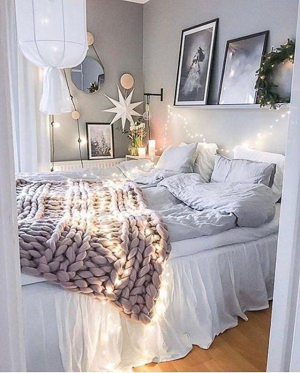 room, bedroom, furniture, bed, interior design,