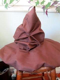 clothing,pink,art,product,petal,