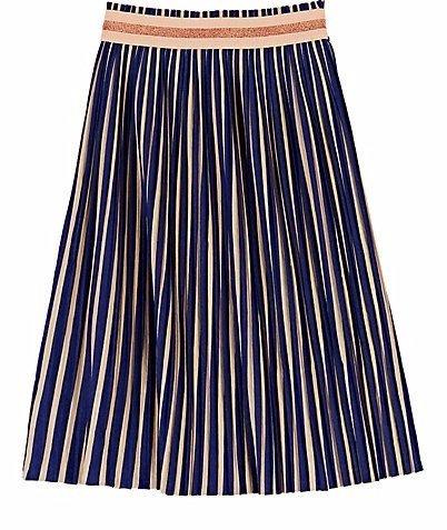 clothing,day dress,active shorts,pattern,abdomen,