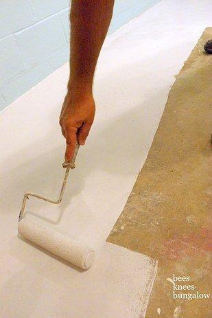 floor,flooring,wood,leg,plaster,