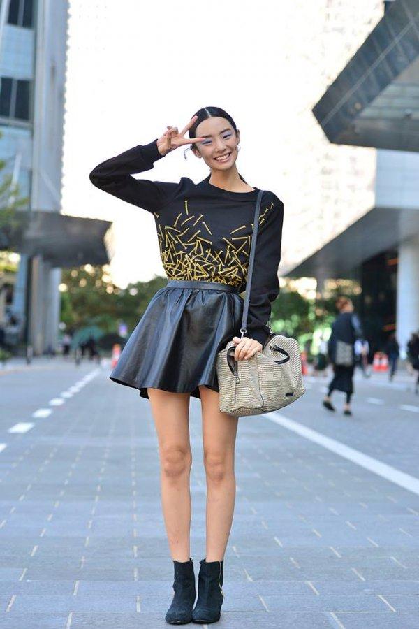 clothing,footwear,spring,dress,fashion,