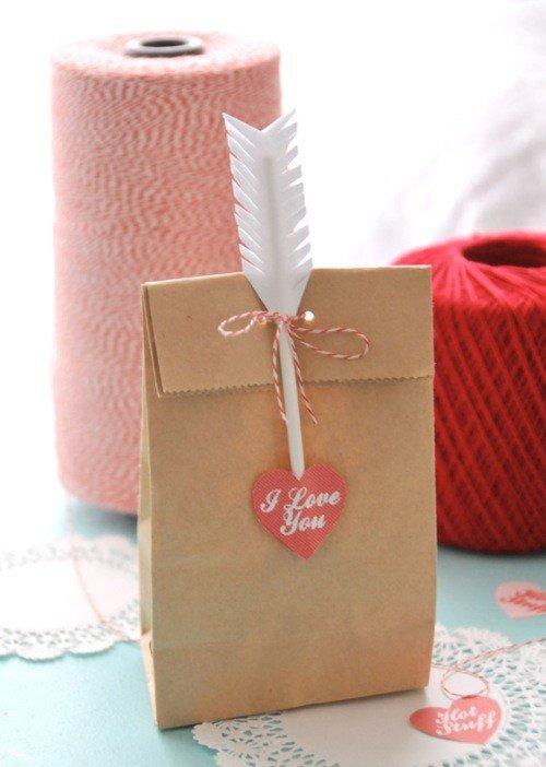 pink,brand,pattern,044,