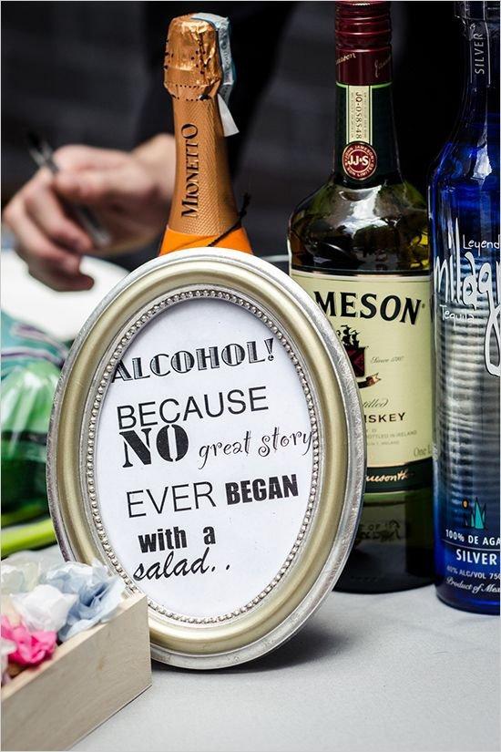man made object,distilled beverage,alcoholic beverage,drink,liqueur,