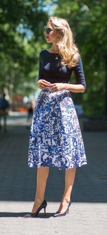 clothing,dress,lady,beauty,fashion,