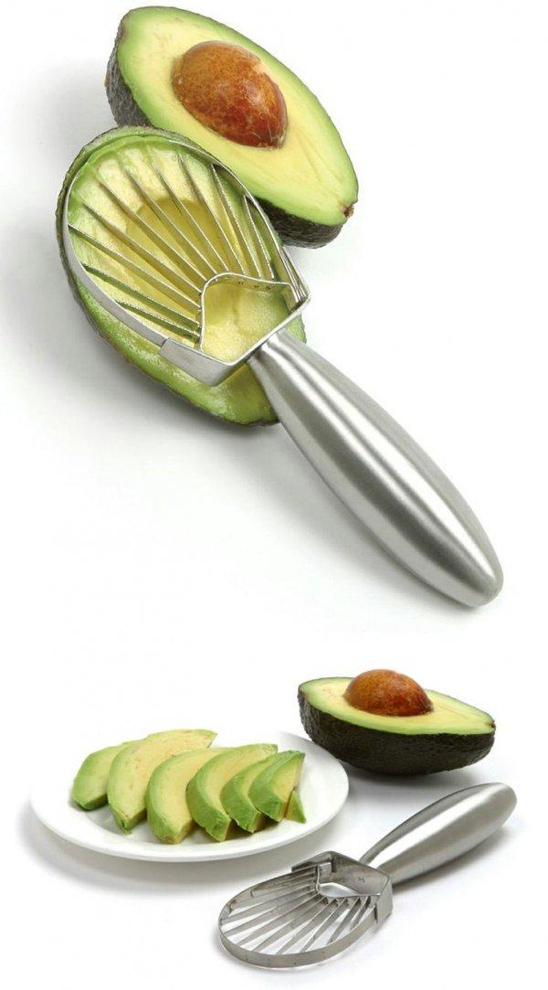 food,produce,plant,land plant,fruit,