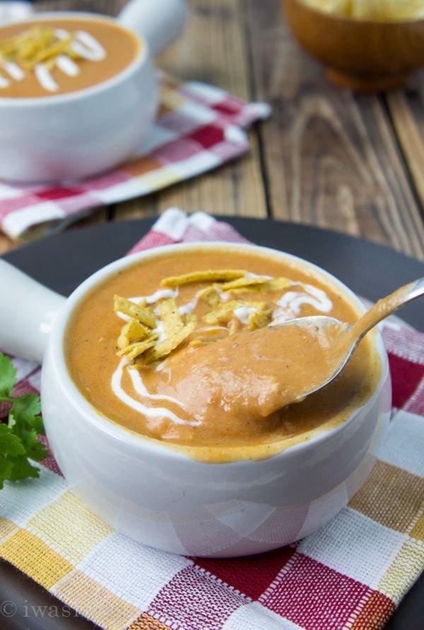 food,dish,soup,produce,land plant,