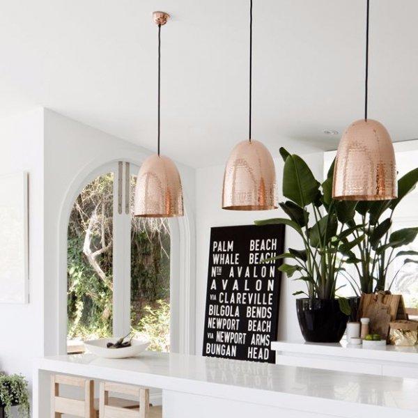 furniture, interior design, home, table, product design,