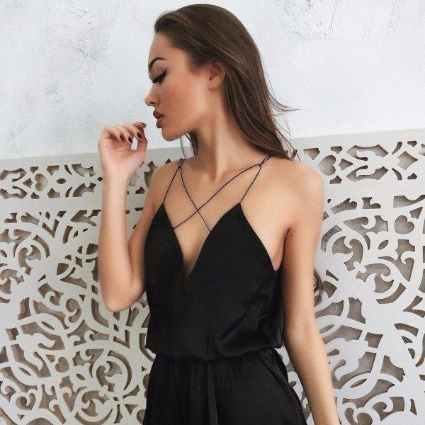 clothing, dress, little black dress, cocktail dress, sleeve,