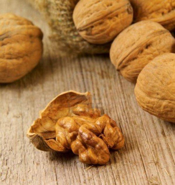 food,produce,plant,nuts & seeds,tree nuts,